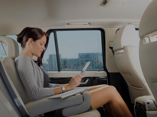 coporate-car-services